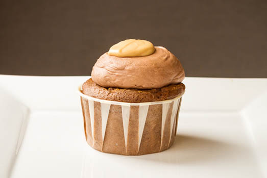 Campbells-Sweets-Buckeye-Cupcake-Close