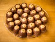 Campbells-Sweets-Buckeye-Milk-Chocolate-Tray