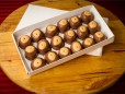 Campbells-Sweets-Chocolate-Buckeyes-Box