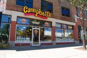 factory-tours-ohio-city-cleveland-campbells