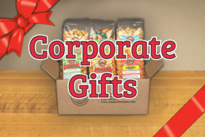 gourmet-bulk-popcorn-order-corporate-gifts