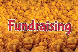 gourmet-bulk-popcorn-order-fundraising