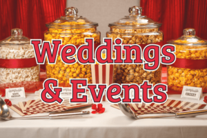 gourmet-bulk-popcorn-order-weddings-events