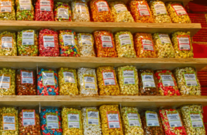 campbells-sweets-easy-fundraising-gourmet-popcorn-fundraiser