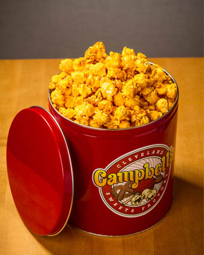 1-Gallon-Popcorn-Tin