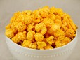 Bacon-And-Cheddar-Corn-Popcorn-Bowl