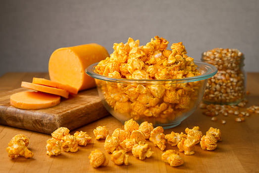 Bacon-And-Cheddar-Corn