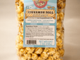 Cinnamon_Roll_Popcorn_Bag