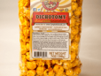Dichotomy_Corn_Bag
