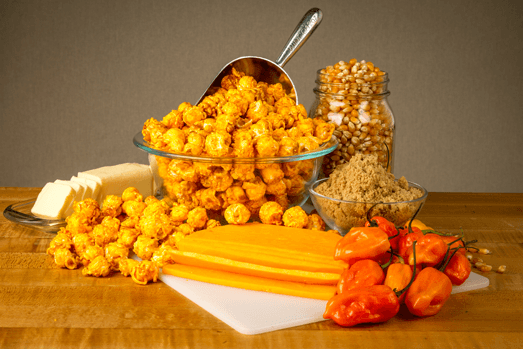 Extreme-Spicy-Dichotomy-Corn