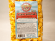 Beer_Cheddar_Popcorn_Bag