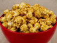 Campbell-Jack-Corn-Popcorn-Bowl