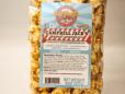Campbell_Jacks_Peanut_Caramelcorn_Popcorn_Bag