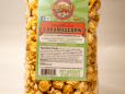 Caramel_Corn_Caramelcorn_Bag