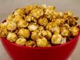 Carmel-Corn-Popcorn-Bowl