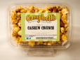 Cashew_Crunch_Popcorn_Container