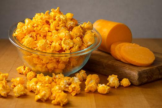 Cheezy-Corn