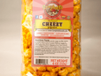 Cheezy_Corn_Bag
