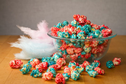 Cotton-Candy-Corn