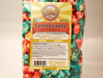 Cotton_Candy_Popcorn_Bag