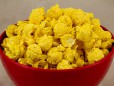 Garlic-Parmasan-Corn-Popcorn-Bowl