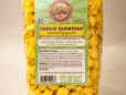 Garlic_Parmesan_Popcorn_Bag