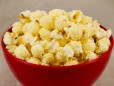 Kettle-Corn-Popcorn-Bowl
