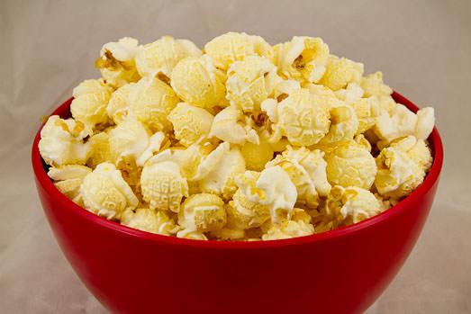 Kettle-Corn-Popcorn-Bowl