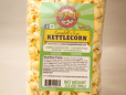 Kettle_Corn_Kettlecorn_Bag