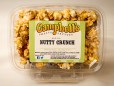 Nutty-Crunch-Corn-Popcorn-Container