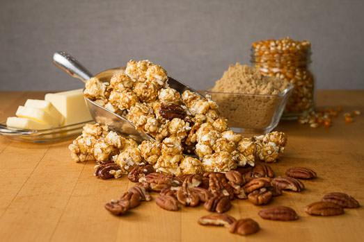 Pecan-Crunch-Corn
