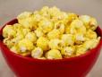 Vanilla-Butternut-Corn-Popcorn-Bowl