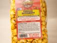 Vanilla_Butternut_Popcorn_Bag