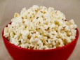 White-Cheddar-Corn-Popcorn-Bowl