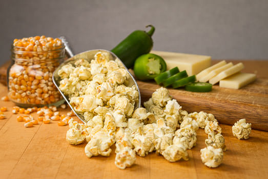 White-Cheddar-Jalapeno-Corn