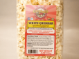 White_Cheddar_Popcorn_Bag