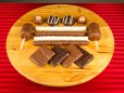 chocolate-dipped-variety-pack