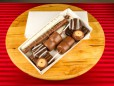 chocolate-dipped-variety-pack-gift-box
