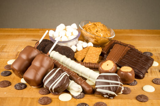 chocolate-dipped-variety-pack-ingredients