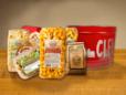 Basket-Sweet-CLE-PCS_523x349