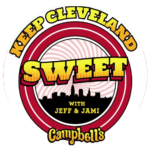 Keep-Cleveland-Sweet-Jeff-Jami-Logo