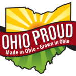 OhioProud_Color