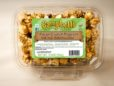 Pecan-Crunch-Corn-Popcorn-Container