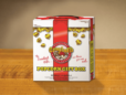4-Pack-Box_Ribbon_523x349