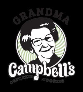 GrandmaCampbellsLogo_Green_BG