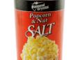 Salt-BG
