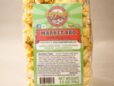 Market-Barbecue-Popcorn-Bag