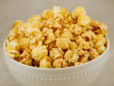 Market-Barbecue-Popcorn-Bowl