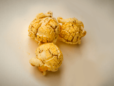 Market-Barbecue-Popcorn-Kernel