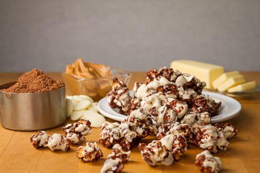 Peanut-Butter-Drizzle-Corn